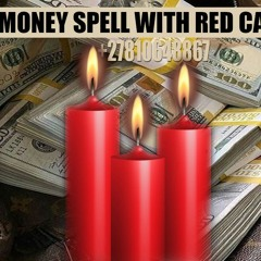 +27810648867 #MONEY SPELL  ATTRACT PROSPERITY WEALTH WITCHCRAFT MAGICAL CRAFTING IN AUSTRALIA.
