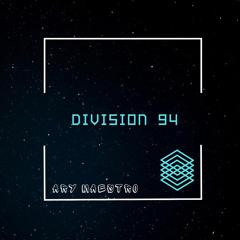 Division 94 (Original Mix)