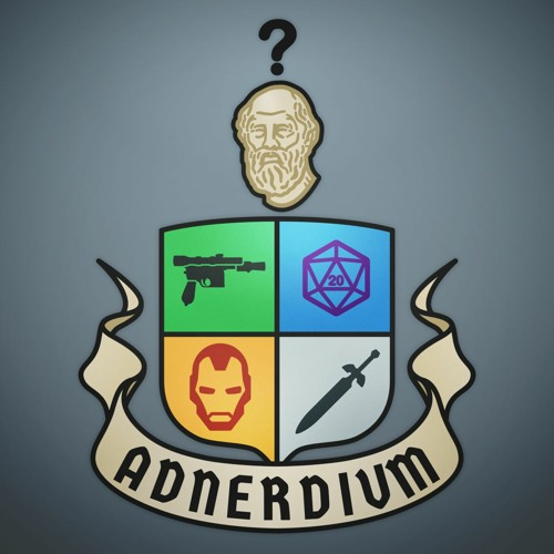 AdNerdium: Christmas Special, Santa Clause and Big Brother
