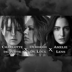 Charlotte de Witte X Deborah De Luca X Amelie Lens Techno Mix   May 2021   By DUTUM