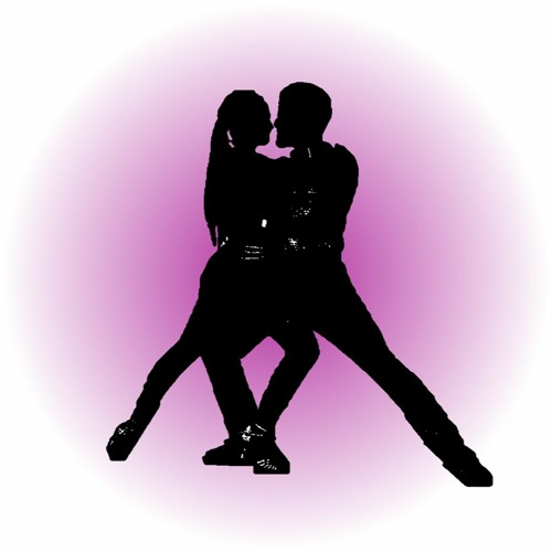 February 20 - Bachata Mix Barrio Latino Belgrade