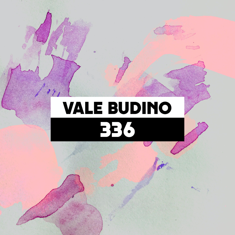 Dekmantel Podcast 336 - Vale Budino