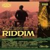 Cali Roots Riddim Mix (2020) Collie Buddz,Gentleman,Anthony B,Jesse Royal,Etana,Yellowman & More