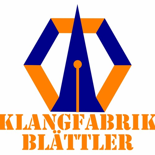 Werbespot Klangfabrik (Beispiel)