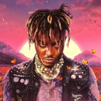 Wishing Well By Juice WRLD But It's Lofi Hip Hop Radio - Beats To Relaxstudy To.