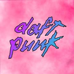 Doja Punk