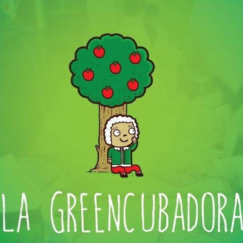 El Podcast de La Greencubadora
