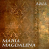Maria Magdalena (Karaoke Instrumental Playback Extended Originally Performed By Sandra)