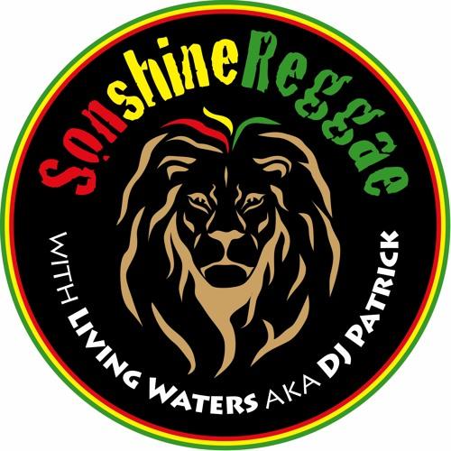 Sonshine Reggae