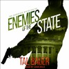 Download Enemies Of The State By Tal Bauer Audiobook Excerpt Mp3
