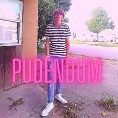 Pudendum [produced by broadie]