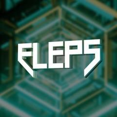 ELEPS - Feel The Wave