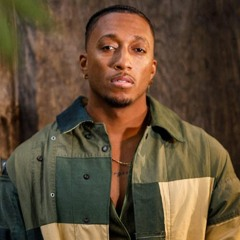 Lecrae - Overcoming Trauma, Abuse & Addiction to Be Your Best