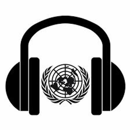 UNCITRAL Podcasts