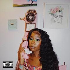 Indea Nikole - Talk To Me