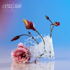 Coral Pink - People I've Known