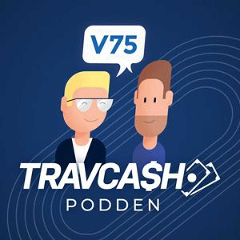 V75 tips Färjestad ∣ Två som inte ger upp