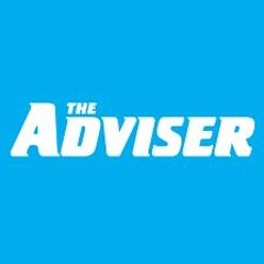 Geoff Adams with the Shepparton Adviser news wrap-up