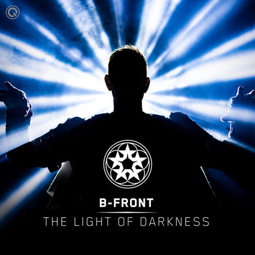 The Light Of Darkness (Extended Mix)