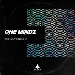 One Mindz - Wild Moment
