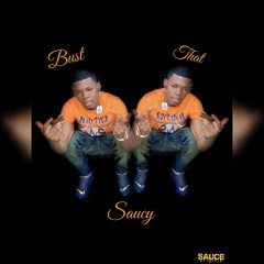 Chez2saucy X Trevy - Bust that Saucy