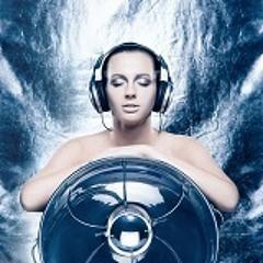 Любимка (Dj Sasha White & NU MADDIXX Remix) (Radio Edit)