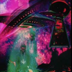 Lil Uzi Vert - Rage Music (Target) [HQR Unreleased Leak]