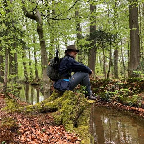 Lieder Der Freien Wanderer - Lindenau