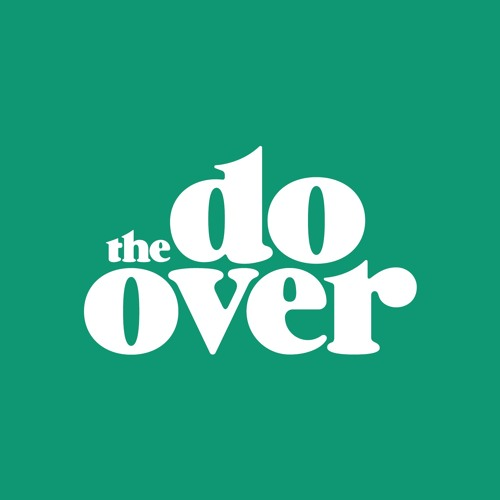 The Do-Over Los Angeles (May 26, 2013)