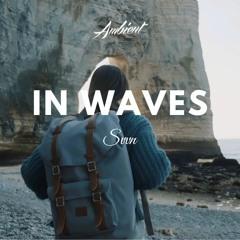 SVVN - In Waves