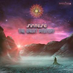 09 - Sintese - Small Luminous Particles