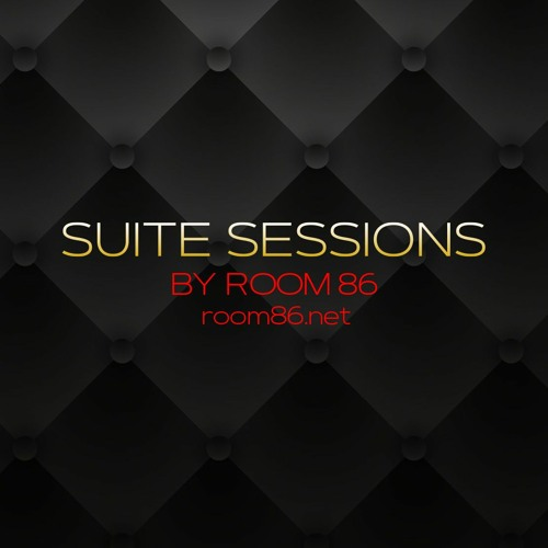 SUITE SESSIONS