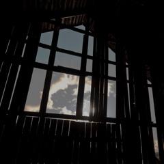 Taiga Blow - 13/3/2020 - Preiviiki Barn