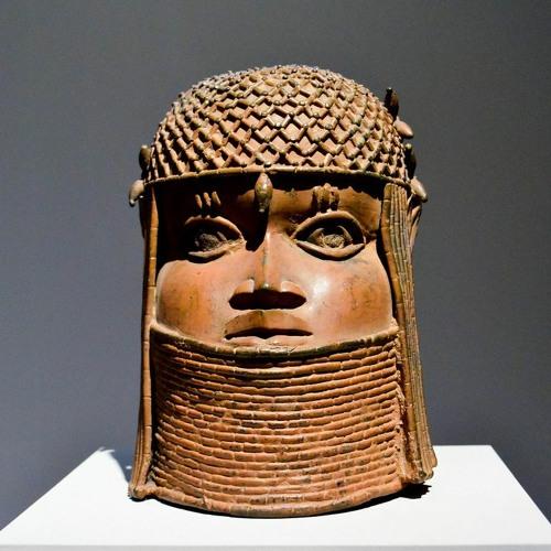 Column Aafke Kok: Museumquotum