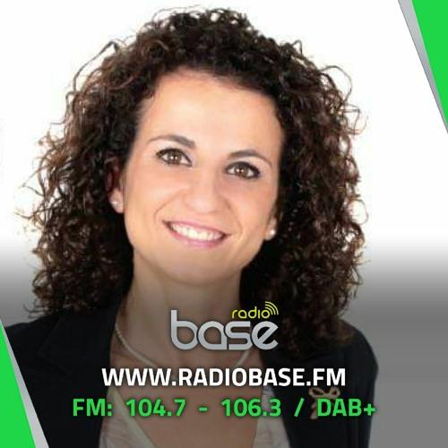Basenews24 - Redazione giornalistica Radio Base