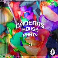 CADERAS HOUSE 02