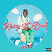 Lil Yachty - Bring It Back