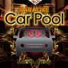 Music Box (In The Style Of Mariah Carey) [Karaoke Version] (Karaoke Version)