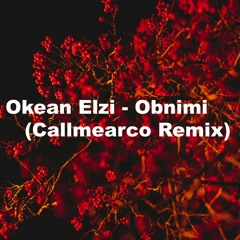 Okean Elzi  -  Obnimi (Callmearco Remix)