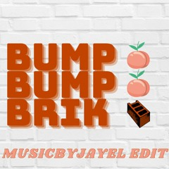 Bump Bump Brik
