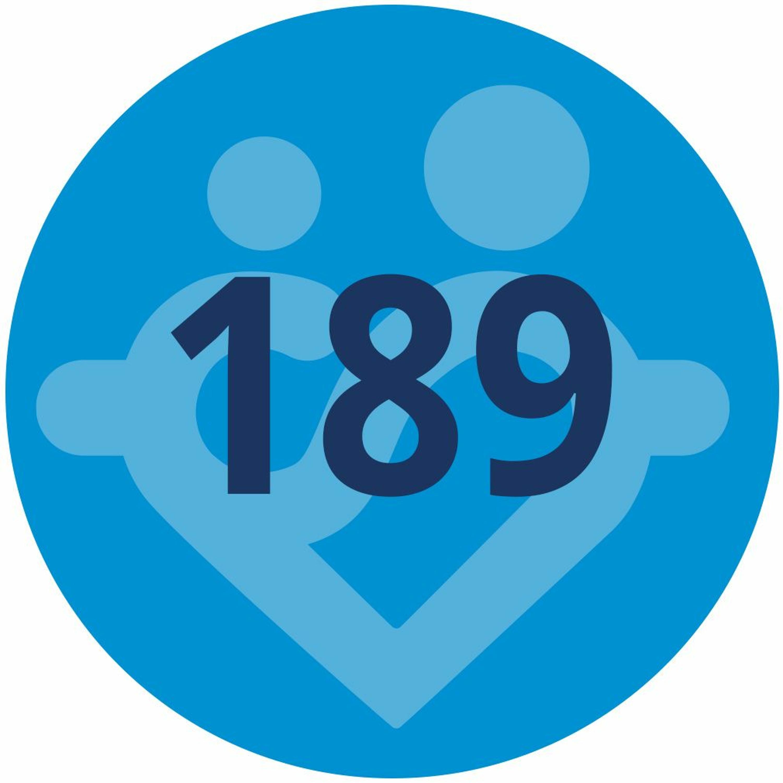 #189 - Frågor och svar | Vi svarar på några av era frågor