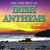 Soldier's Song (Irish National Anthem)