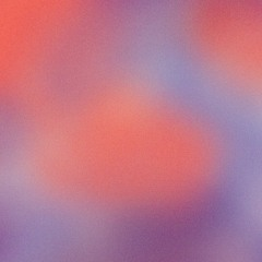 Glume & Phossa - Lantern (26. RAIN)
