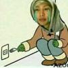 Download BTS-Lights Mp3