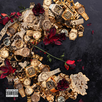 No Chill (feat. Lil Baby & Rylo Rodriguez)