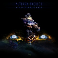 Alterra Project - Vapour Eyes [Mindspring Music] FREE DOWNLOAD