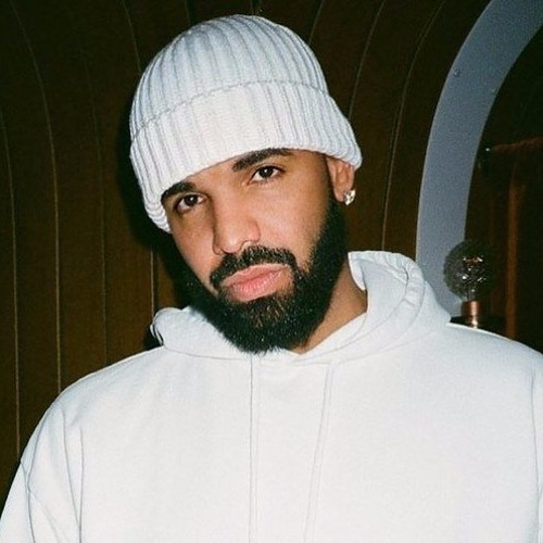 Stream Drake   Listen to Not Around +++ playlist online for free on  SoundCloud