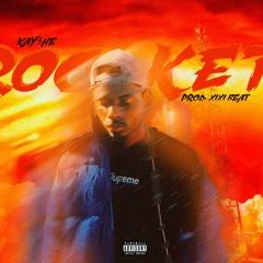 Rocket (Prod By Xixi Beat)