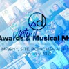 Download MPIGNY, SITE, PCMA, HSMAI   Virtual Awards and Musical MCs   11 Feb 2021   SongDivision Mp3