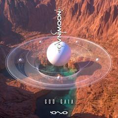 Ovnimoon - God Gaia ( New Album 2021 ) - Iono Music